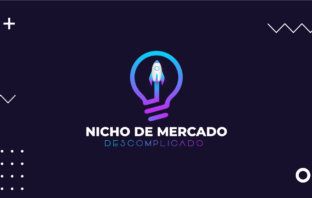 Programa NICHO DE MERCADO DESCOMPLICADO