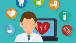 Marketing Digital e a Telemedicina: Conceitos Básicos