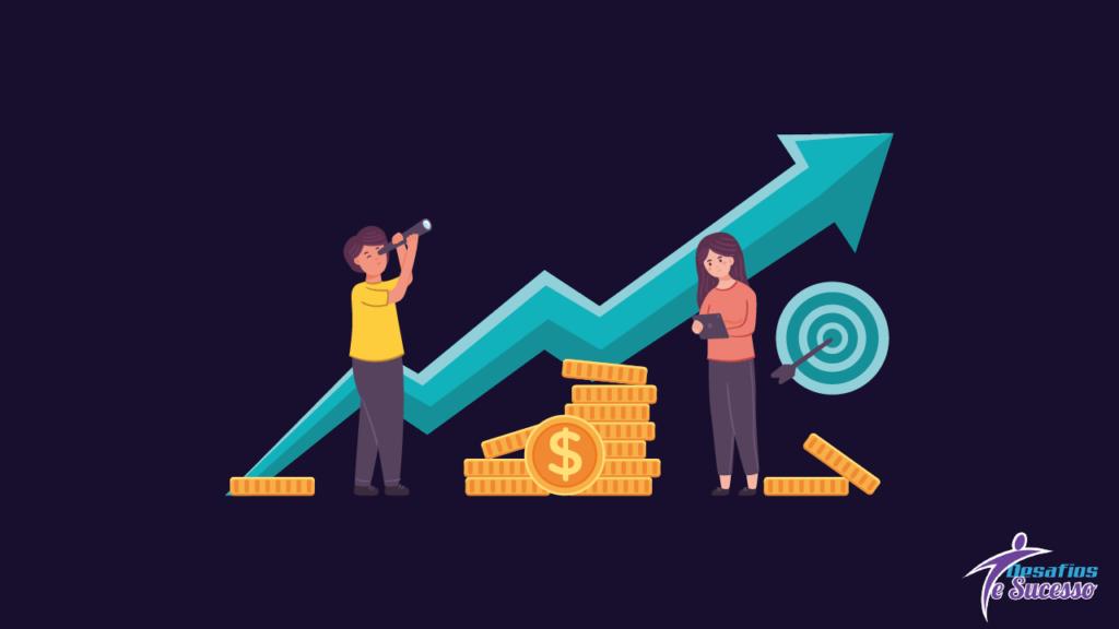 formas de ganhar dinheiro com droppshiping