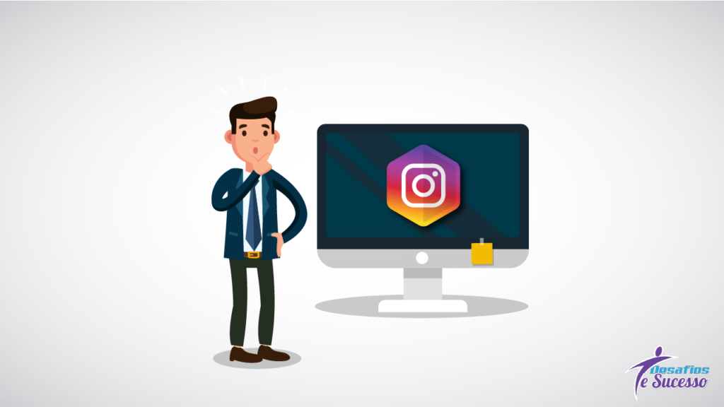 como-vender-pelo-instagram