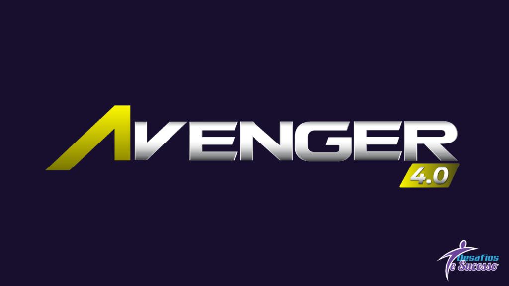 temas wordpress avenger