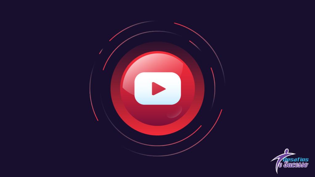 link de afiliado youtube