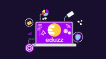 EDUZZ – Como Funciona a Plataforma Eduzz