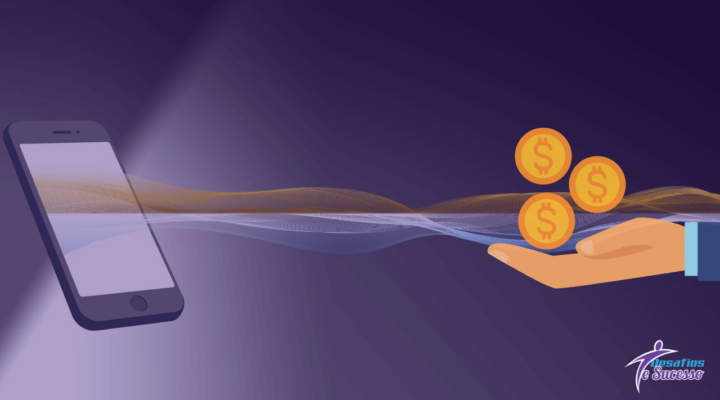 Investir em criptomoedas: É seguro? Como funciona?