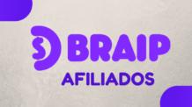 Braip Afiliados: Guia para ter sucesso como afiliado