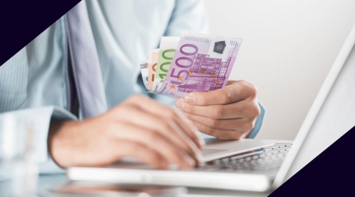 VintePila: Ofereça seu trabalho de freelancer e lucre