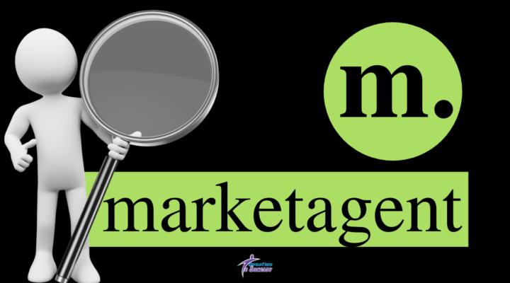 Marketagent: O que é e como ganhar dinheiro com pesquisas