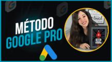 Método Google Pró Gabi Cervantes Funciona?